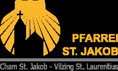 PFARREI ST. JAKOB CHAM