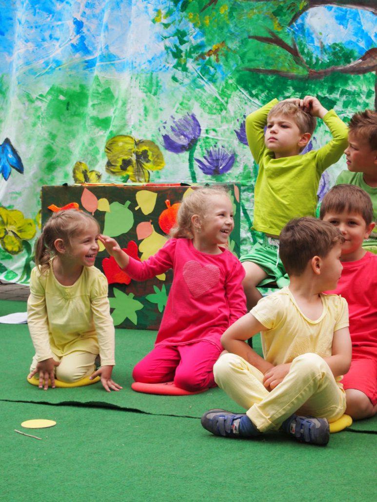 Nett Kindergarten Färben Fotos - Framing Malvorlagen ...