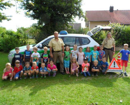 2016_07_27_Kindergarten_Polizeibesuch